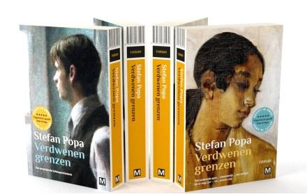 3D-StefanPopa-lowres-voor-en-achterzijde