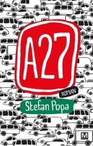 a27omslag